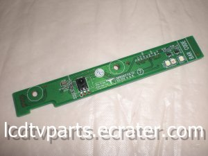 EBR65007702, EBR65007702(8), LED IR ASSY For LG 50PK750