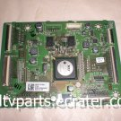 50R3_CTRL, EAX6207601, EBR71727801, T-Con Board for LG PZ550