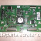 50T3_CTRL, EAX63333201, EBR71734801, T-Con Board for LG 50PW350