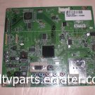 EAX63425903(0), EBT61267429, Main Board for LG 50PW350