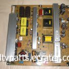 PS-6421-3-LF, EAX36329901/9, EAY62171101, Power Supply for LG 50PW350