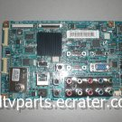 BN41-01344A, BN94-03262M, Main Board for SAMSUNG PN58C550G1FXZA