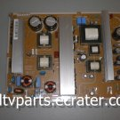 BN44-00331A, RM331AA3A9R274, Power Supply for SAMSUNG PN58C550G1FXZA
