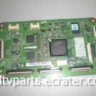 BN96-12240A, LJ41-05752A, OL 564D A1 9CL 19N-DA1 , T-Con Board for SAMSUNG PN58B550T2FXZA