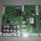 BN41-01154B, BN97-03775, BN96-12142A, Main Board for SAMSUNG PN58B550T2FXZA