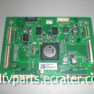 EAX61300301, EBR63450301 , T-Con Board for LG 60PK750