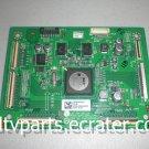 EAX61300301, EBR63450301 , T-Con Board for LG 60PK750