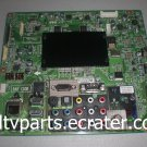 EBR60870105, EAX61557904(1), GN056600L8, Main Board for LG 60PK750