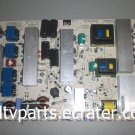 EAX61432501/8, EAY60968901, PSPL-L914A, 3PCGC10007A-R, Power Supply for LG 60PK750