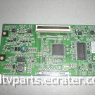LJ94-03120D, 320AP03C2LV0.1, J03120D0J0L5K 027416, T-Con Board for TOSHIBA 32C100U1