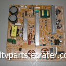 A-1361-279-A, A1361279A, A-1362-549-C, A1362549C, 1-873-813-14, Power Supply for SONY KDL-4XBR4