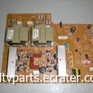 A-1256-156-B, A-1256-157-B, 1-873-815-12, A1256156B, Power Supply for SONY KDL-4XBR4