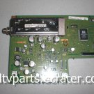 A-1269-502-A, 1-874-137-22,(1-728-810-22), A1269502A,TUU BOARD For SONY KDL-40XBR4