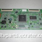 LJ94-02763F, FHD60C4LV1.0, T-Con Board for TOSHIBA 46RV525RZ