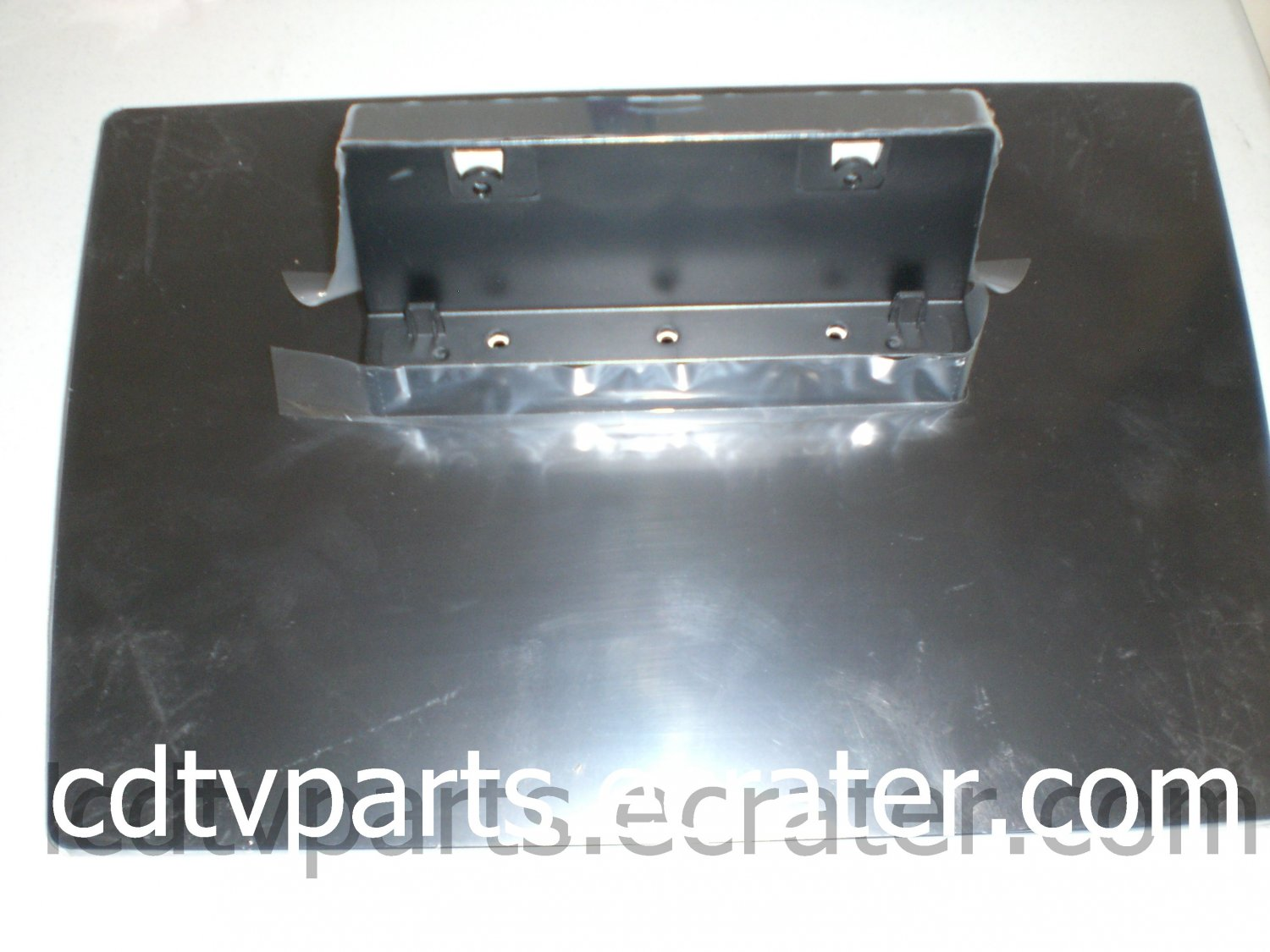 75013374, Lcd Tv Pedestal Base Stand For TOSHIBA 46RV525RZ