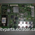 BN41-01343B, BN96-15649A, BN40-00138A, Main Board for SAMSUNG PN50C430A1DXZA