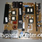 BN44-00330A, PA9C001417 , Power Supply for SAMSUNG PN50C430A1DXZA