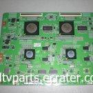 LJ94-02671H, E2671H9J01YP 002545, Logic CTRL Board for SAMSUNG LN46B750U1FXZA
