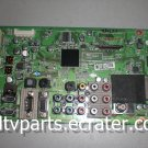 EAX61358603(1), EBT60947202, Main Board for LG 50PK250