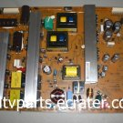 EAX61392501/9, EAY60968801, 3PAGC10016A-R, Power Supply for  LG 50PK250