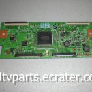 6871L-2089B, 6870C-0337A , T-Con Board for DYNEX DX-55L150A11