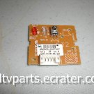 313926805031, 68050310337007, 3139 123 52 0.1, LED IR ASSY For PHILLIPS 32PFL5332D/37