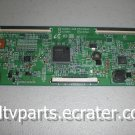 35-D047889, V400H1 , T-Con Board for TOSHIBA 40E210U