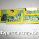 K1U925A00002, TNPA4871, LED IR ASSY For PANASONIC TC-P50S1