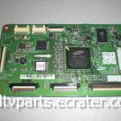 BN96-09746A, LJ92-01609A, LJ41-06151A, Logic Ctrl Board for SAMSUNG PN50B650S1FXZA