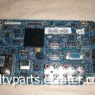 BN94-03262M,BN96-15074A, BN96-14800A, BN41-01344A, Main Board for SAMSUNG PN58C550G1FXZA