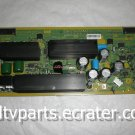 TXNSS1LVUU, TNPA5082, 5082-K015143739, SS Board for PANASONIC TC-P54G25
