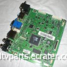 BN41-01052G, BN94-02793Z, BN97-03451F, Main Board for SAMSUNG LH46MGQLBF/ZA