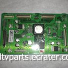 EBR71200701, EAX63326201, 42T3_CTRL, Logic Ctrl Board for  LG 42PW350