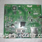 EAX63425903(0), EBT61267425, Main Board for LG 42PW350