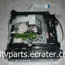 N7XT3KVM, A94FOUH, 1EM023408, 1VMJ21052, DVD PLAYER for FUNAI CORPORATION 32MD359B/F7