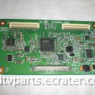 35-D028389, V315B3-C01, D028389, T-Con Board for INSIGNIA NS-L32Q-10A