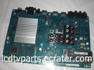 A-1734-044-A, 1-879-239-13, 8-597-686-00 , Main Board for SONY KDL-40VE5