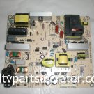 ADTV9LE1GAAP, 715G3770-P03-W30-003H, 1611470P2144, Power Supply for VIZIO E320VA