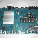 A-1727-315-A, 1-879-020-13, BTF-CA431T, A1660699A, Main Board for Sony KDL-46V5100