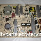 A-1660-728-C, A-1660-729-C, 1-878-599-11, A 1660728C, Power Supply for Sony