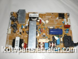 BN44-00438A, I2632F1-BSM, EB2J083528, Power Supply for SAMSUNG LN32D450G1DXZA