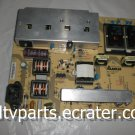 DPS-198BP, 0500-0407-1030, Power Supply for VIZIO E420VO