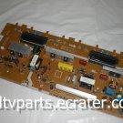 "BN44-00289B, HV32HD_9SS, PSIV121C01C, HANARO3 32"" HD RE.1.1, Power Supply for Samsung LN32B360C5D"