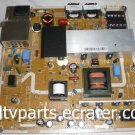 PSPF271501A, BN44-00442A, BN44-00442B, Power Supply for SAMSUNG PN43D450A2DXZA