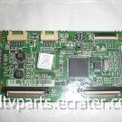 LJ41-09475A, LJ92-01793A, BN96-16507A, Controller Board for SAMSUNG PN43D450A2DXZA