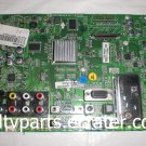 EAX56738103(1), LA92A(CARRIER BPR), EBU60680823-SW3R5, EBR61100410, Main Board for LG 42LF11-UA