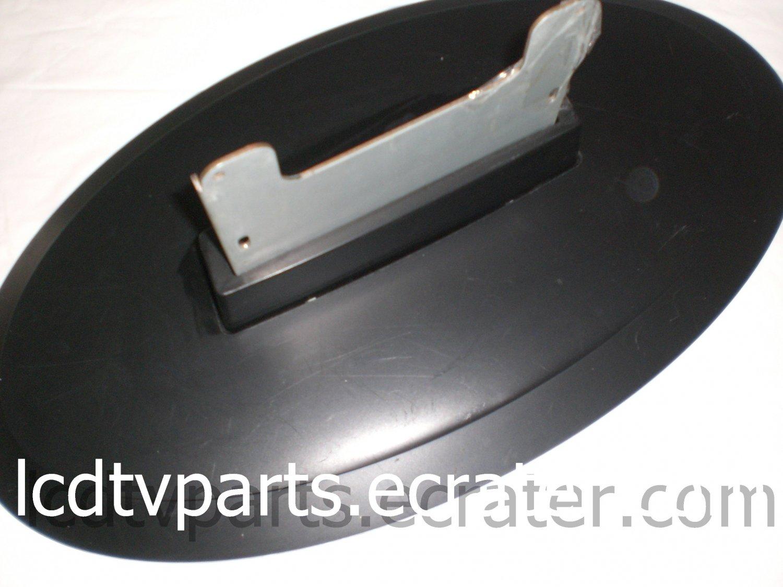 1EM022065, 1EM221560A, 1EM22156CA, A71F3UH, LCD TV Pedestal base Stand for EMERSON LC320EM82S