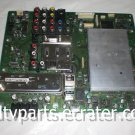 A-1547-095-A, 1-876-561-13, 8-597-661-00, BTF-CA422T, NSNB99D-01 , Main Board for SONY KDL-46Z4100
