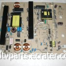 1-474-089-11, 1-876-466-12, APS-236, 147408912-0805Z004297-A, Power Supply for SONY KDL-46Z4100