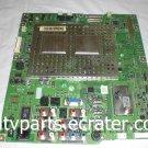 BN94-02088F, BN41-01070C, BN63-05039A, BN94-02088F, Main Board for SAMSUNG LN52A850S1FXZA